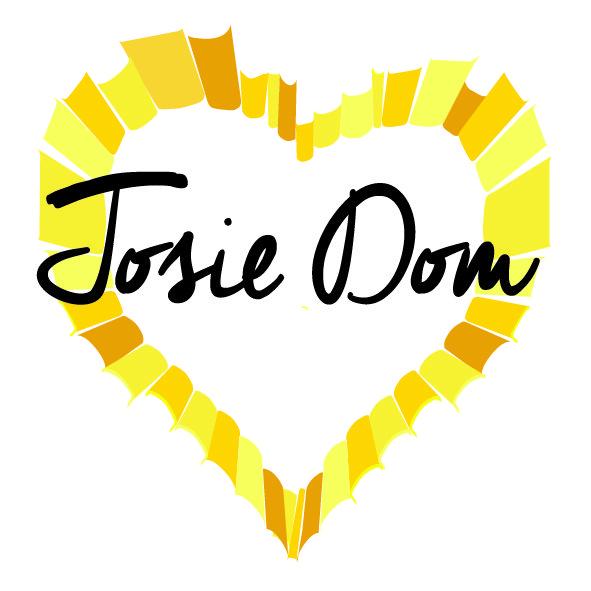 Josie Dom