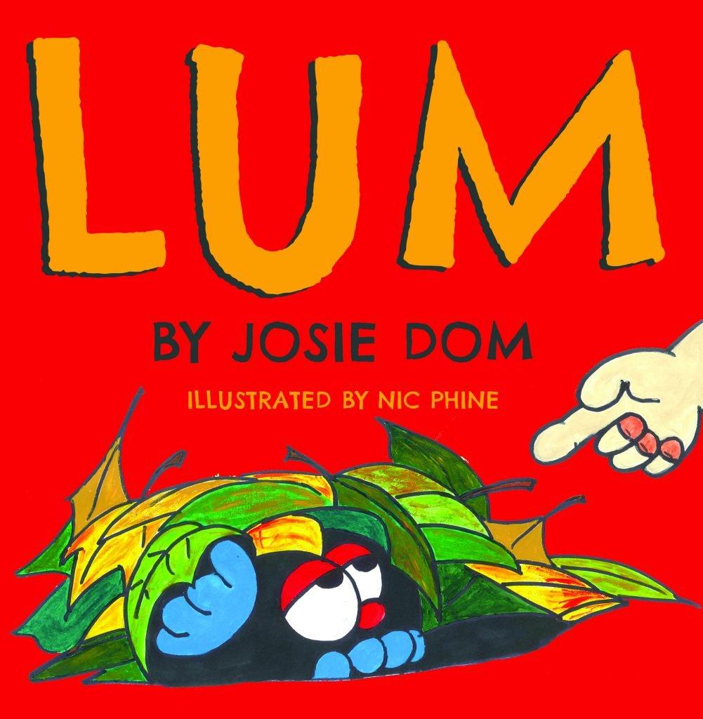 Lum by Josie Dom