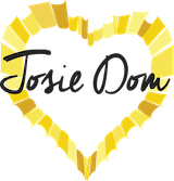 josie-dom-website-logo