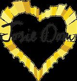 josie-dom-website-logo