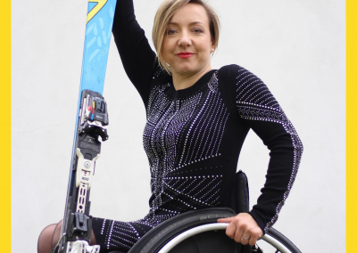 Anna Turney